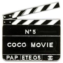 Coco movie