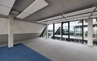 21-Hahn-Kolb-Headquarters-by-Sigrid-Hintersteininger-architects