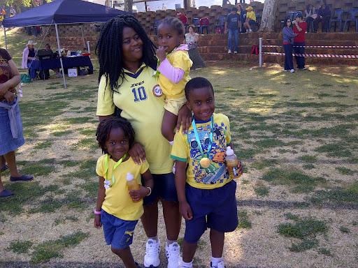 mothersfathersandchildren