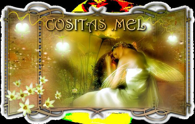 COSITAS .MEL