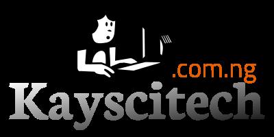 Kayscitech