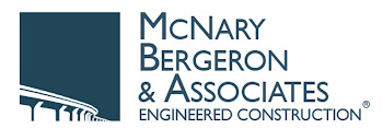 McNary Bergeron logo