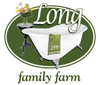 Long Family Farm Soaps