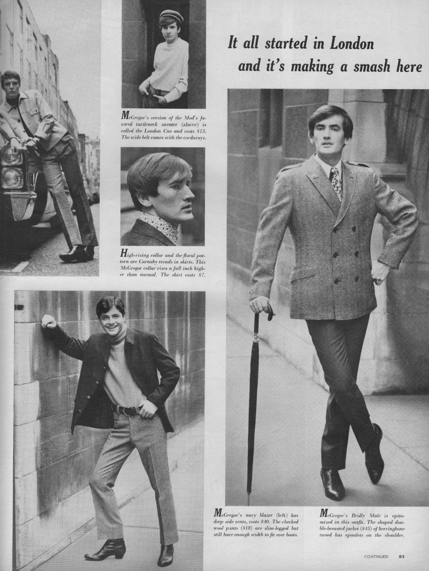 Men's Fashion 1963 http://retrofashion66.blogspot.com/2011/03/dandy-mens-fashions-from-life-magazine.html