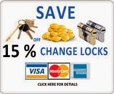 http://www.locksmithdallasresidential.com/locksmith-services/locksmith-offer.jpg