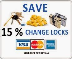 http://www.locksmithdallasresidential.com/locksmith-services/locksmith-offer.jpg