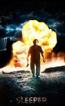 Watch Sleeper (2012) Megashare Movie Online Free