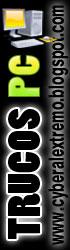 Trucos Interesantes para PC