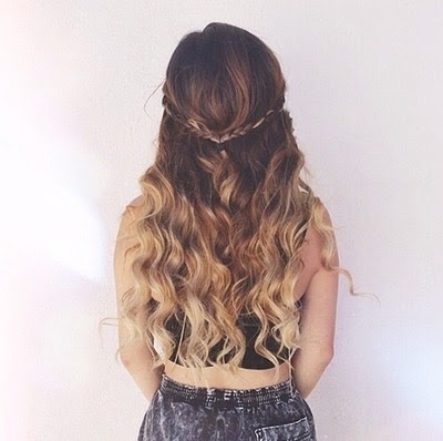 http://weheartit.com/entry/184887243/search?context_type=search&query=curls