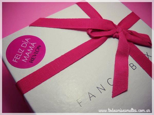 fancybox-revlon