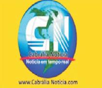 CABRALIA NOTICIA