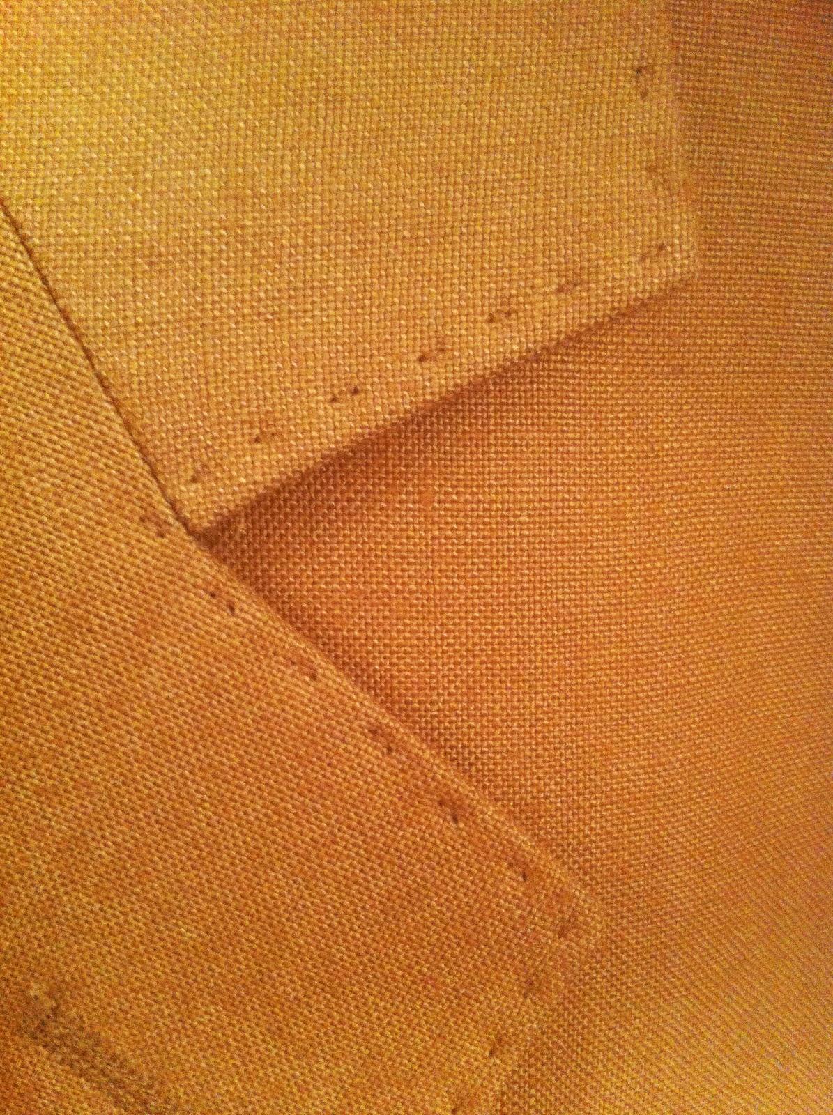 comment viter les aur oles sous les bras pour vos chemises sur mesures votre plus beau. Black Bedroom Furniture Sets. Home Design Ideas