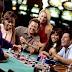 us_online_casino_ipad