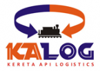 http://lokerspot.blogspot.com/2012/03/pt-kereta-api-logistik-vacancy-march.html