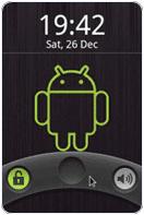 Screen Lock Apps