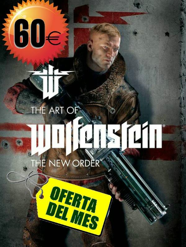 www.games24.es