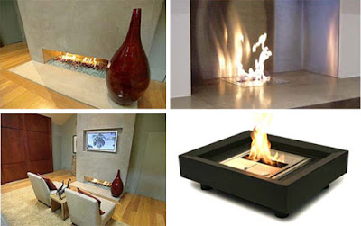 Modern Fireplace For Your Interior Design , Home Interior Design Ideas , http://homeinteriordesignideas1.blogspot.com/