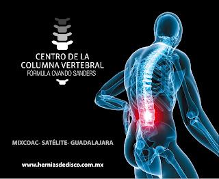 El complejo completo de los ejercicios para el tratamiento de la columna vertebral