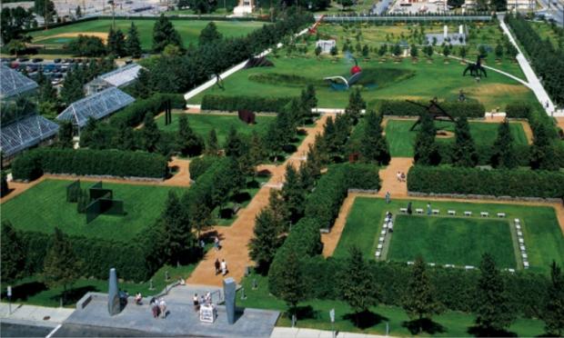 Blog Fuad Informasi Dikongsi Bersama The Most Magnificent Gardens Worldwide