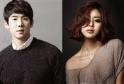 Drama Korea Terbaru Mei - Juni 2015