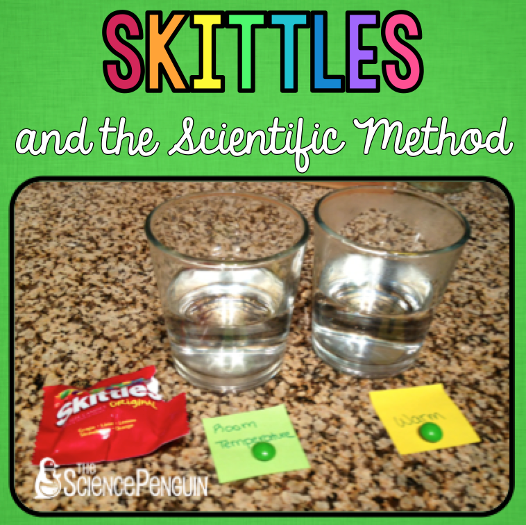 free and easy science experiment steps These are the coolest jello science experiments  i actually wrote out the steps  and considered doing this with the kids but it is a bit  if you are looking for other  fun and easy science experiments, you may be interested in  how to create an  anti-anxiety kit for your child including free printable relaxation prompts.