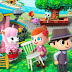 Review: Animal Crossing: New Leaf (3DS)