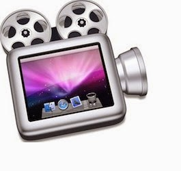 is there a way to download jibjab videos for free