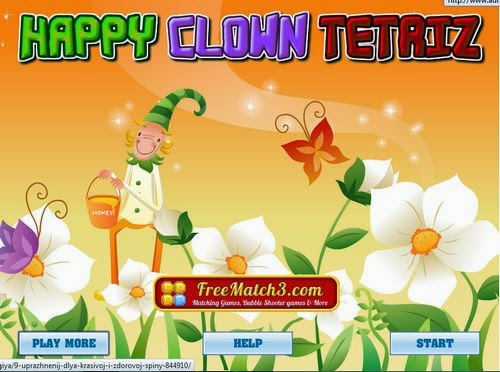 http://eplusgames.net/games/happy_clown_tetriz/play