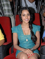 Actress Priya Anand Cute