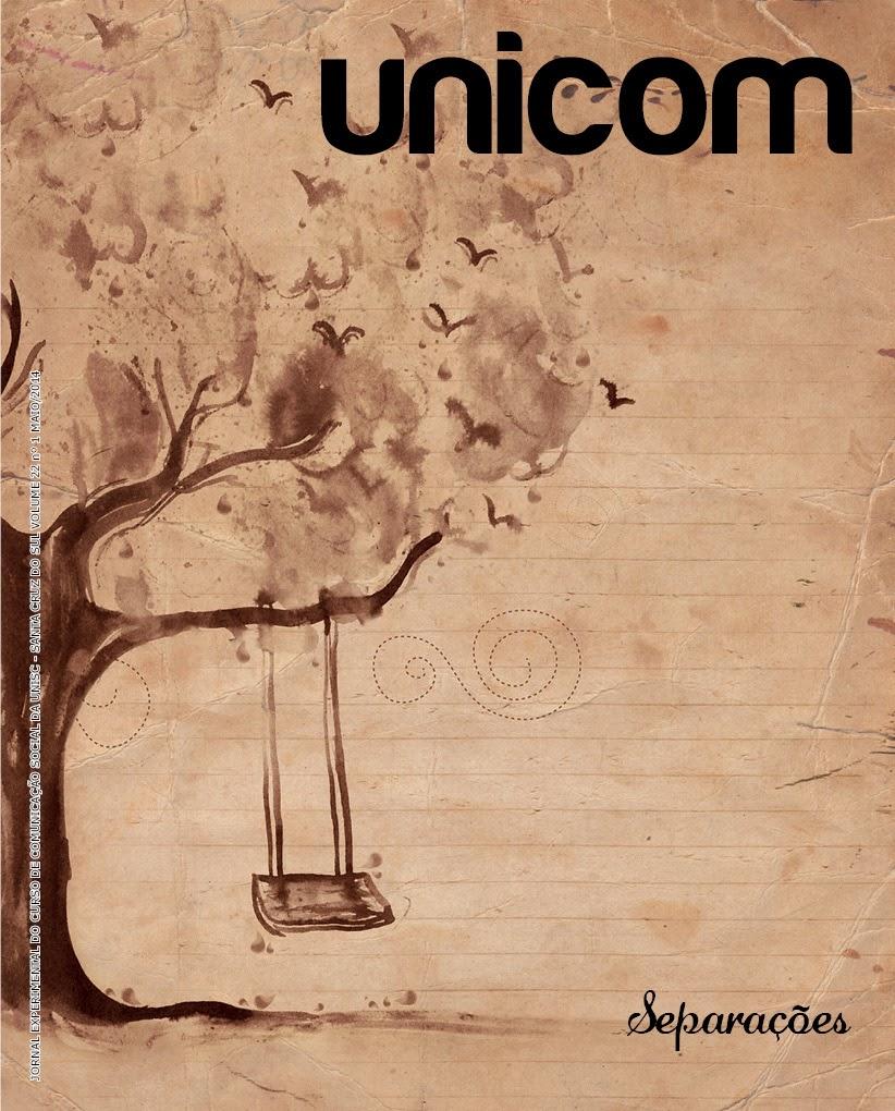 Leia o Unicom