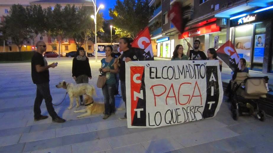 http://cntaittoledo.blogspot.com.es/2014/07/inicio-de-conflicto-con-la-franquicia.html
