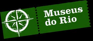 GUIA MUSEUS DO RIO