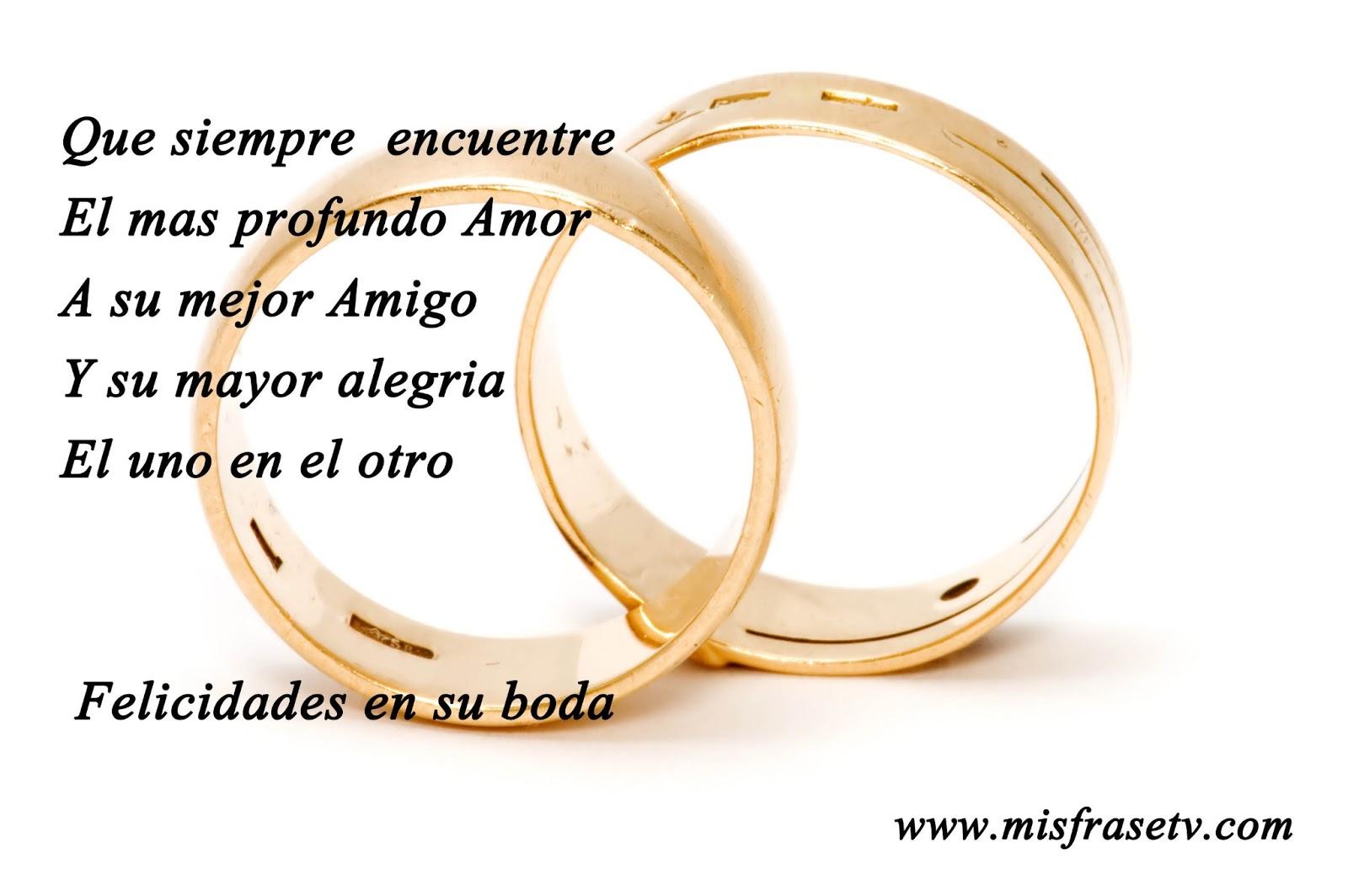 Top felicitaciones boda tarjetas de wallpapers - Tarjeta de boda ...