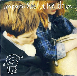The Impossibles The Drum Fontana 1991 Indie Alternative mp3