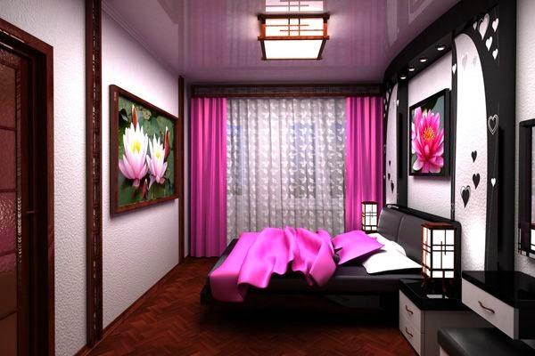 decor ideas to brighten up a dark room brighten dark room
