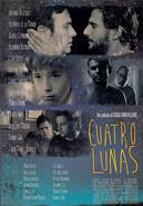 http://miuniversogay.blogspot.mx/2015/03/4-lunas-four-moons-espanol-latino-online.html