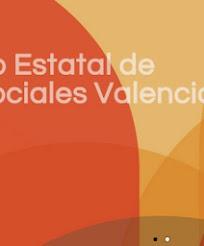 III ENCUENTRO ESTATAL DE MONEDAS SOCIALES