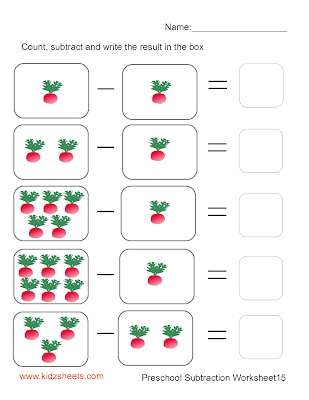 Free Printable Preschool Subtraction Worksheets, Free Worksheets, Kids Maths Worksheets, Maths Worksheets, Preschool Subtraction Worksheets, Subtraction, Preschool, Kids Subtraction,Subtraction
