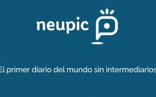 Neupic