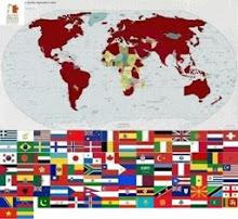 Επισκέπτες από 100 χώρες