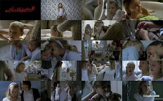 Кровавые сёстры / Blodsøstre / Blood sisters. 2006.