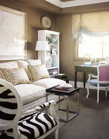 Joe Nye Designer design lily: a compilation of visual inspiration