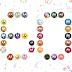 Happy Birthday to the Motorola Logo!