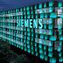 Πυροβολούν στην…καρδιά της Siemens