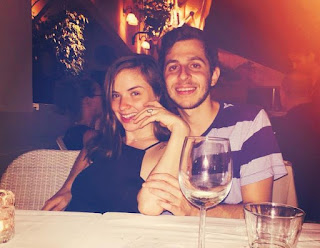 Gilad Shalit vai se casar uma jovem judia