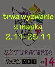 http://tricksartist.blogspot.com/2014/11/sztukatria-14.html
