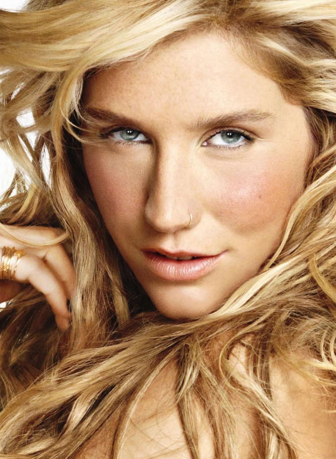 http://1.bp.blogspot.com/-8XyQRbcPsBc/TxgJLGrDvII/AAAAAAAABcM/wiTRkyRUtMI/s1600/kesha-rose-sebert-New-Hair-Styles.jpg