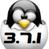 Install Linux Kernel 3.7.1 On Ubuntu 12.10/12.04 and Linux Mint 14/13