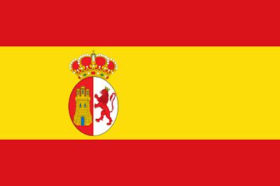 Símbolo nacional espanhol
