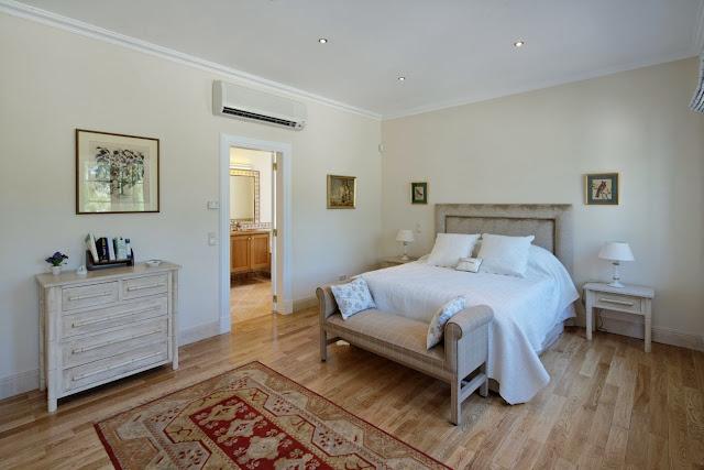 تصاميم ديكورات فلل فاخرة2014من الداخل والخارج مع المناظر الطبيعية الخلابة Beautiful+property+for+sale+in+Quinta+do+lago+Algarve